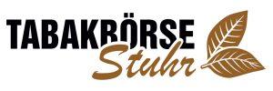Logo_Tabakboerse_Stuhr