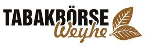 Logo_Tabakboerse_Weyhe